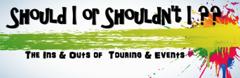 Should I or Shouldn't I Tour....