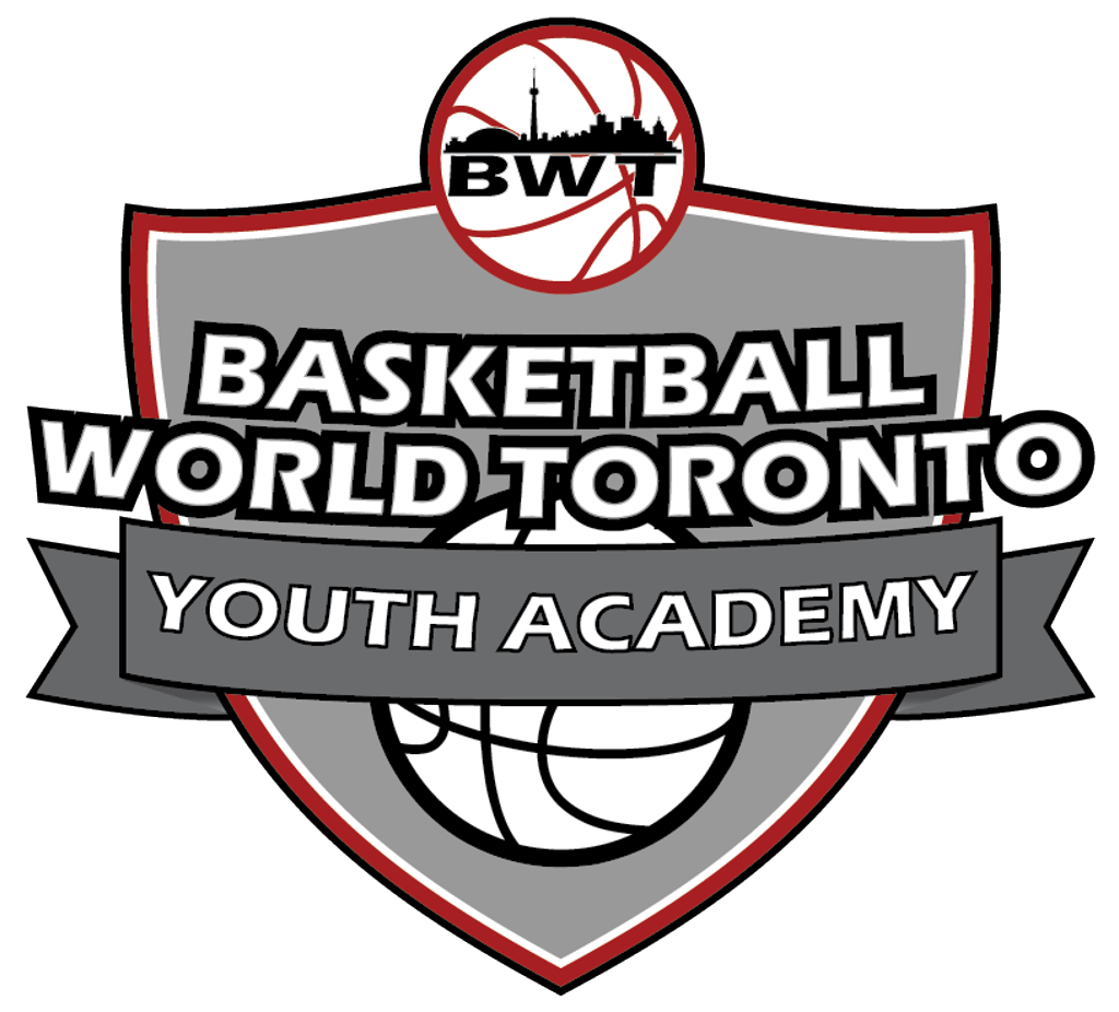 BWT Youth Academy