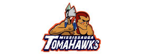 Mississauga Tomahawks Lacrosse 2016 Season Registration
