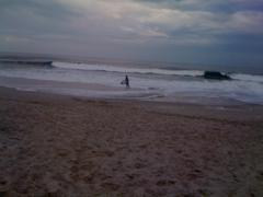 Beach House Retreats on LBI, NJ Retreats and Bachelorette
