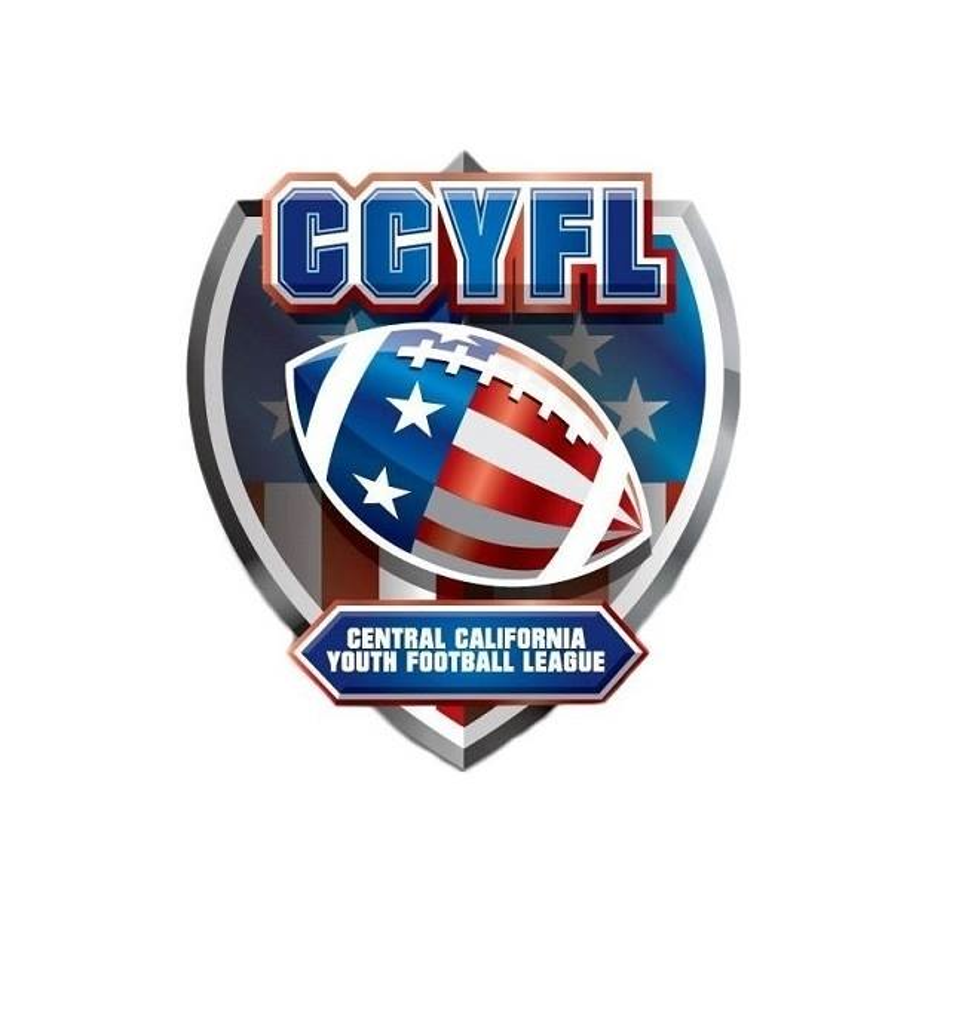 Affiliate of the CCYFL League
