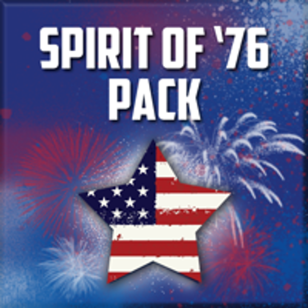 Come see some of the best fireworks in the Hudson Valley area and save some money with the Boulders 4th of July ticket pack.