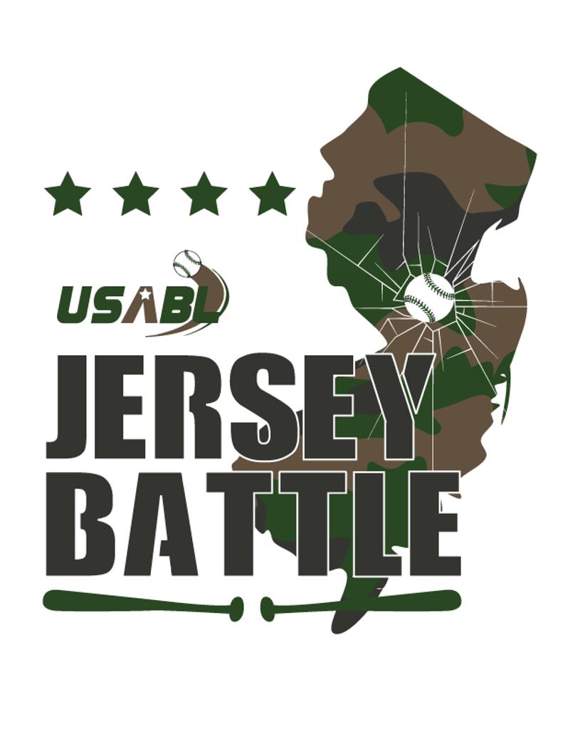 Jersey Battle