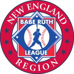 2016 New England 11/70 Regionals