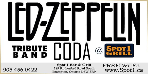 led-zeppelin-tribute-band-and-led-zeppelin-cover-band-CODA-brampton-restaurant-and-brampton-bar-brampton-comedy-club-brampton-chicken-wing-contest_large
