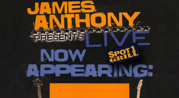 james-amthony-band-playing-live-at-spot-1-grill-brampton-restaurant_large