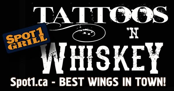 tattoos-n-whiskey-band-playing-live-at-brampton-restaurant-spot-1-grill_large