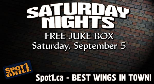 free-juke-box-at-brampton-restaurant-spot-1-grill_large