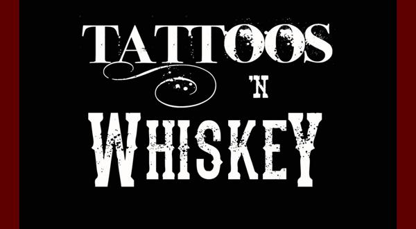 tattoos-and-whiskey-playing-live-at-spot-1-grill-brampton-restaurant_large