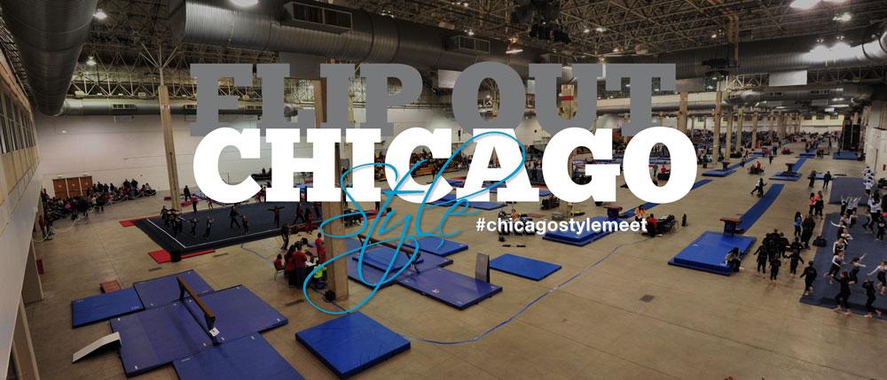 igi chicago style meet 2014