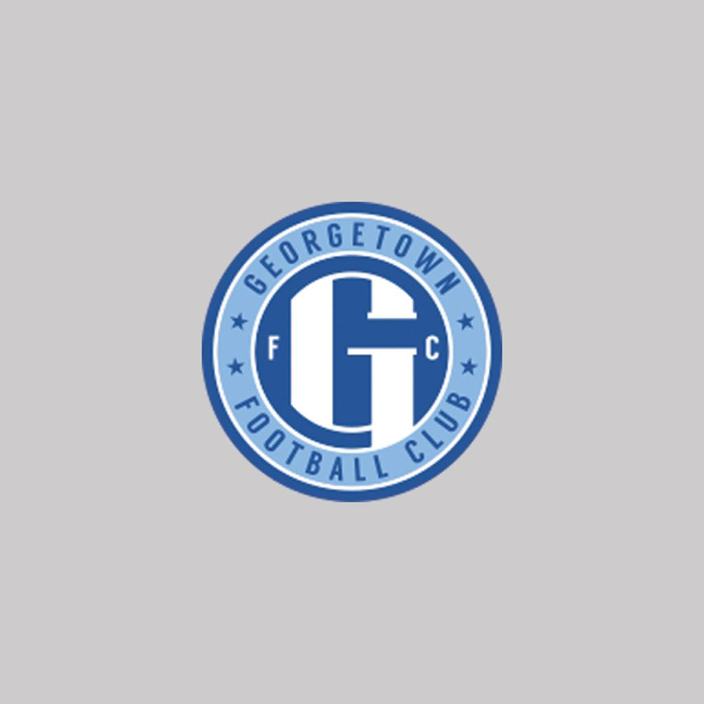 Georgetown FC