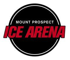 Mount Prospect Ice Arena Open House