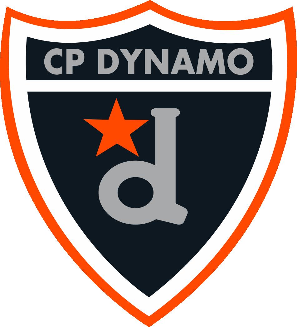 Dynamo: Stars Of The Week