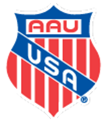 Athletic Amateur Union