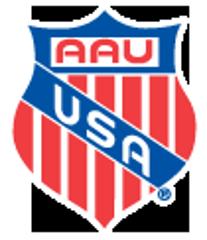 Athletic Amateur Union
