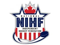 National Independent Hockey Federation