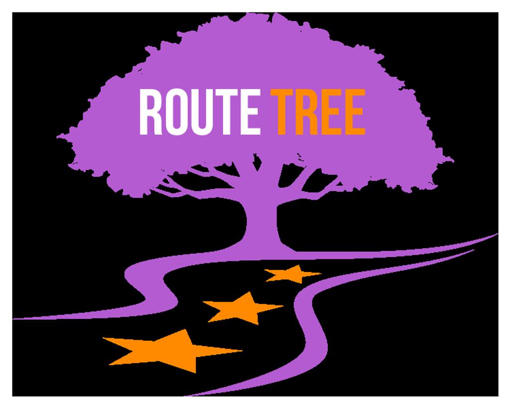 Route Tree