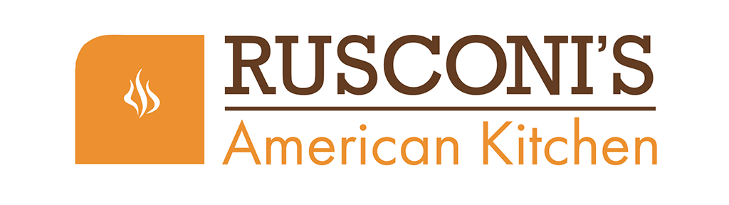 Rusconi's American Kitchen
