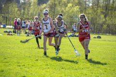 7th 8th grandville lacrosse tournament 050419 645 small
