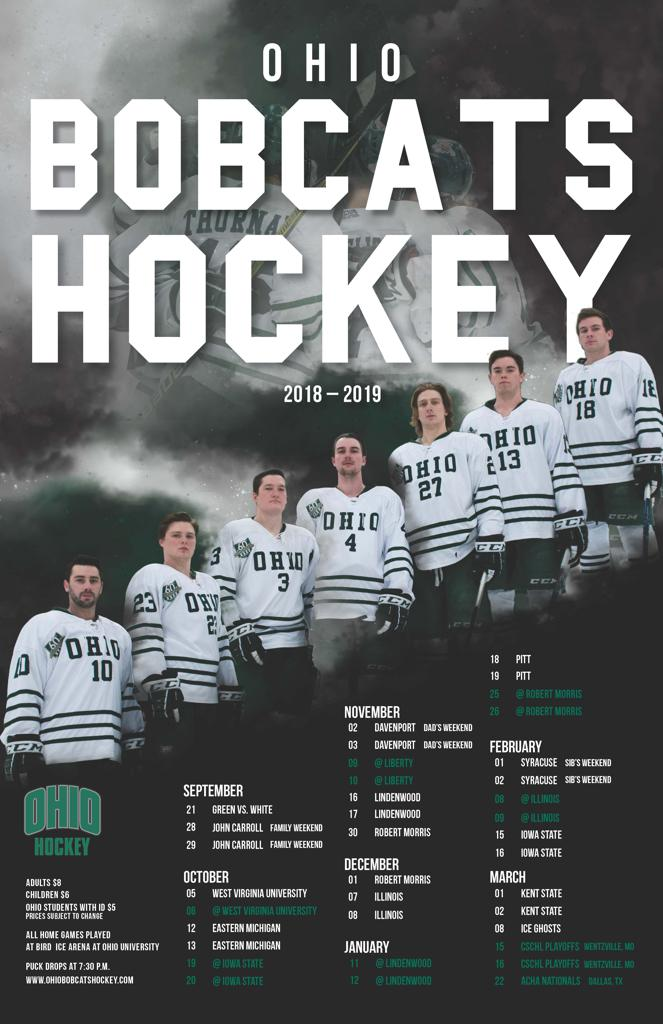 new photos 0a0bf 5db20 2018-2019 SCHEDULE/RESULTS