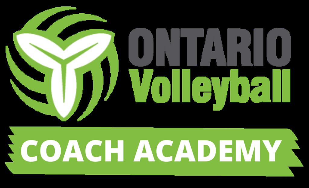 OVA Coach Academy logo