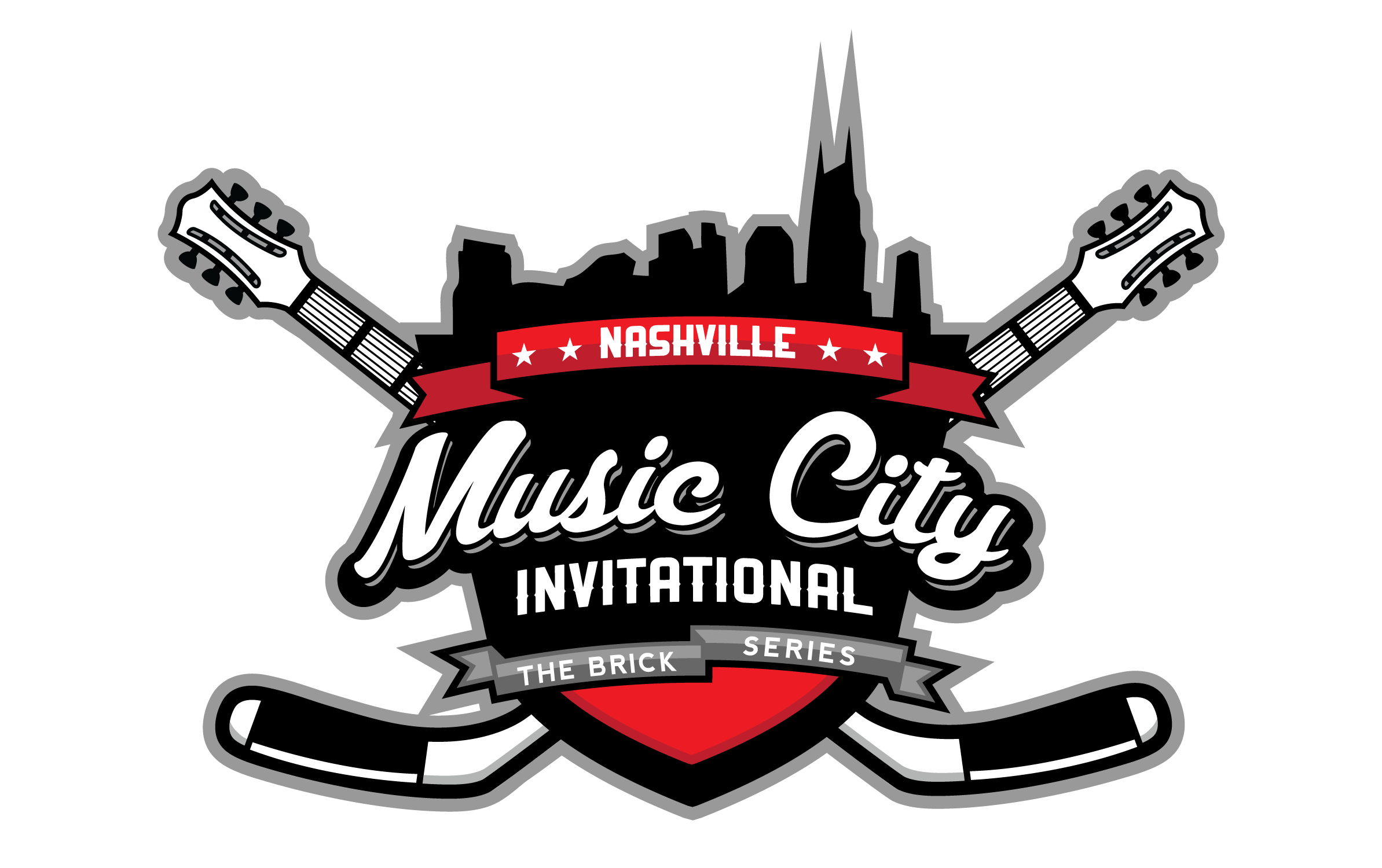 Nashville Brick Series 2008 Edition