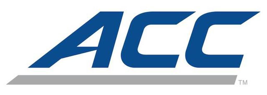 MUSC Health Stadium to host ACC Women's Soccer Tournament