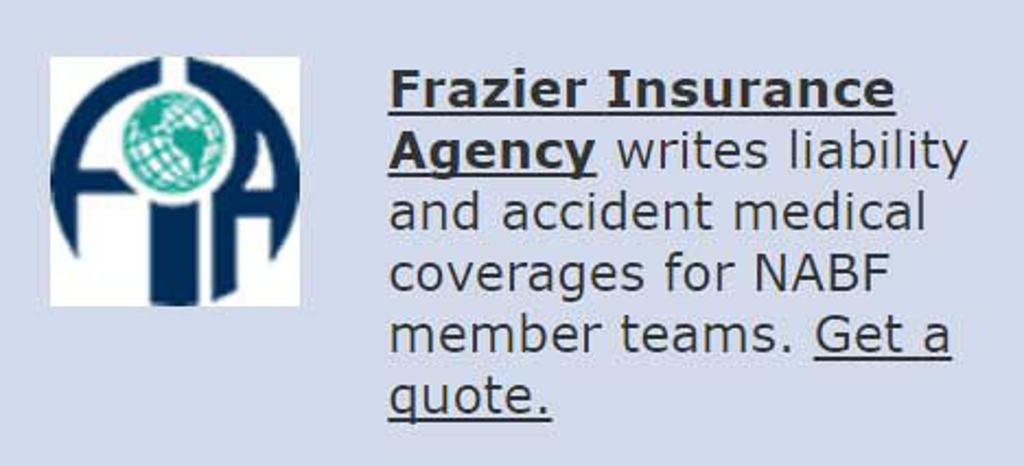 Frazier Insurance