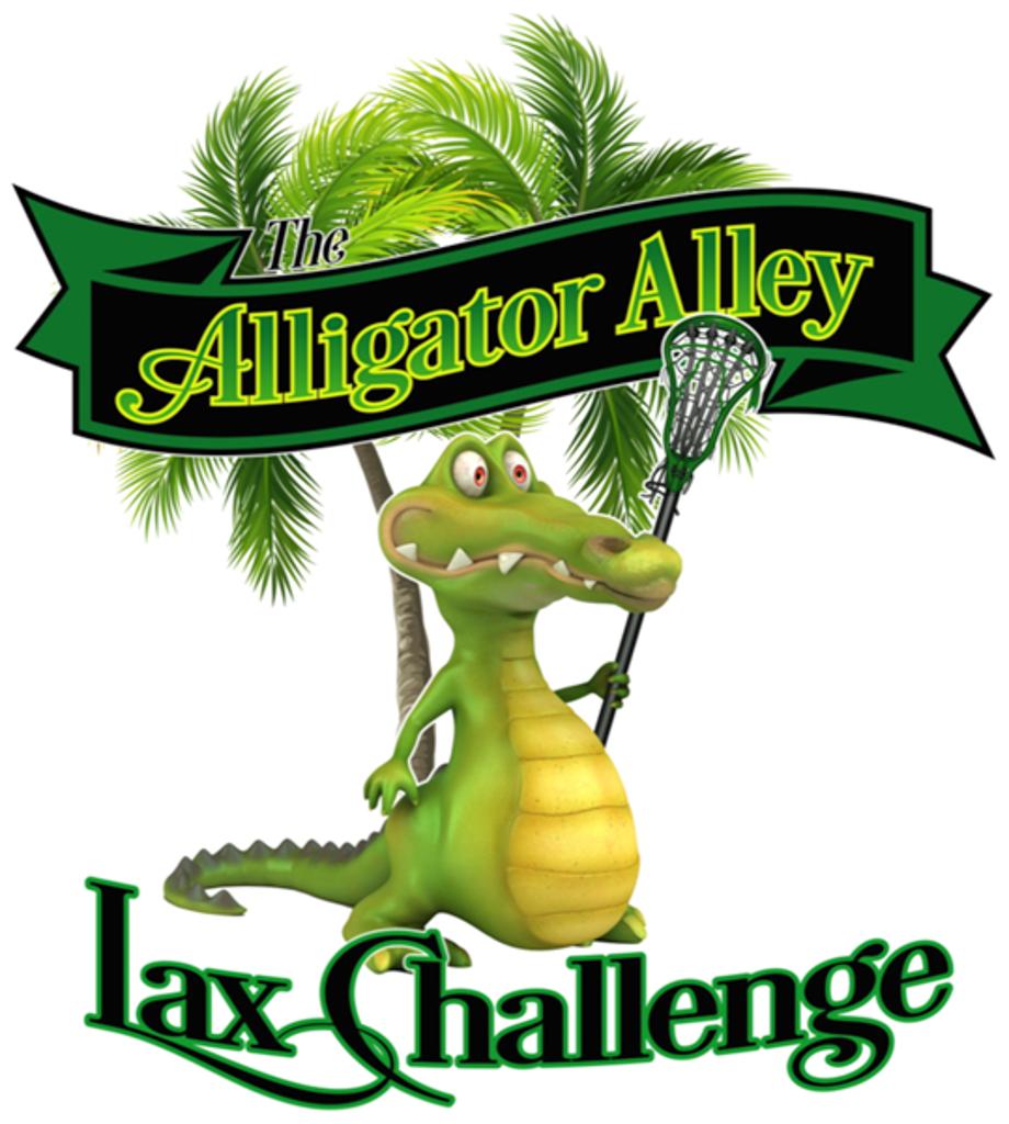 Alligator Alley Lax Challenge Tournament