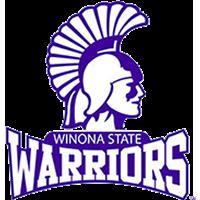 Winona State