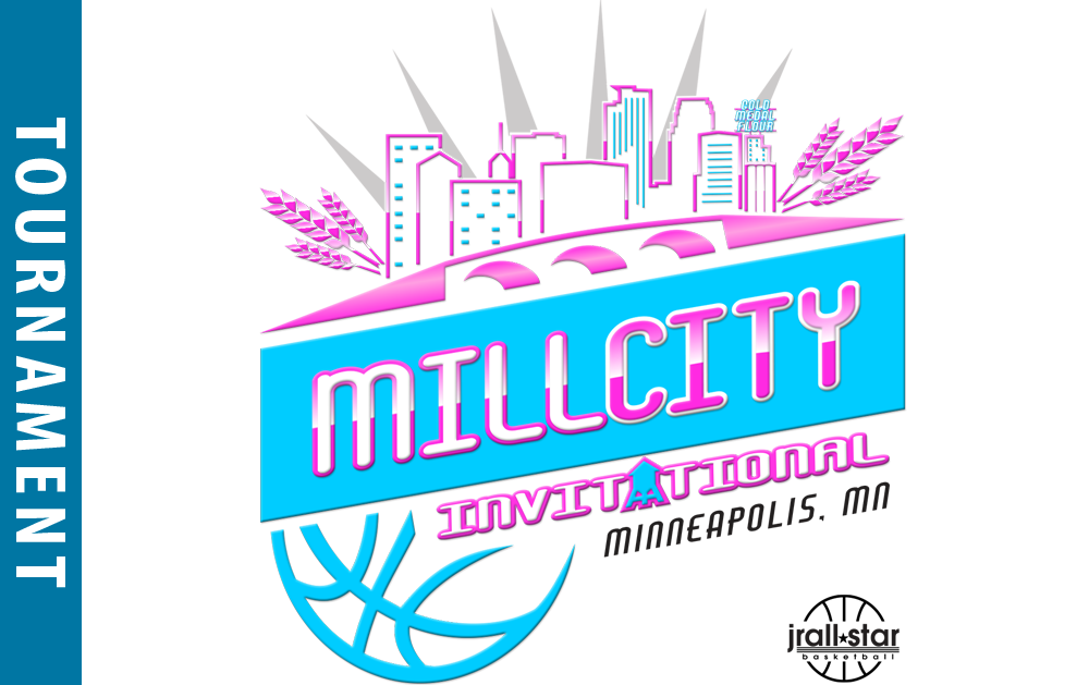 Mill City Invitational