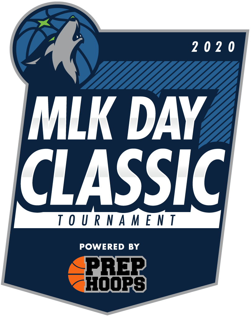 MLK Day Classic