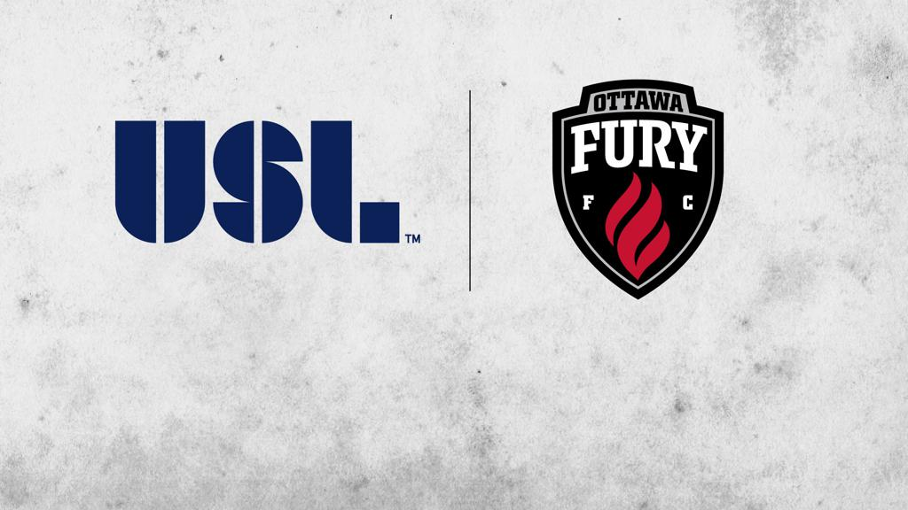 Ottawa Fury, Tampa Bay Rowdies to leave NASL for United Soccer League