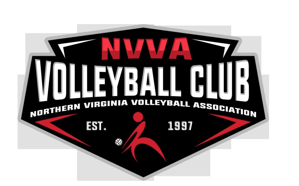 NVVA - New