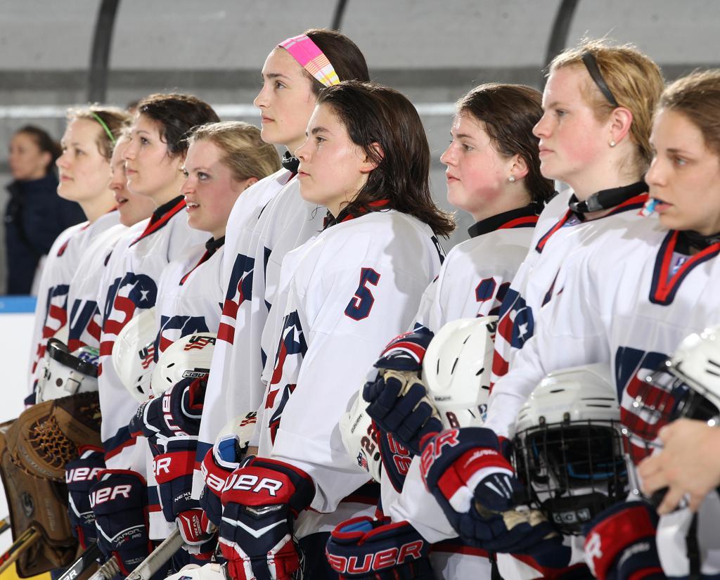 womens hockey team opened - HD1024×825
