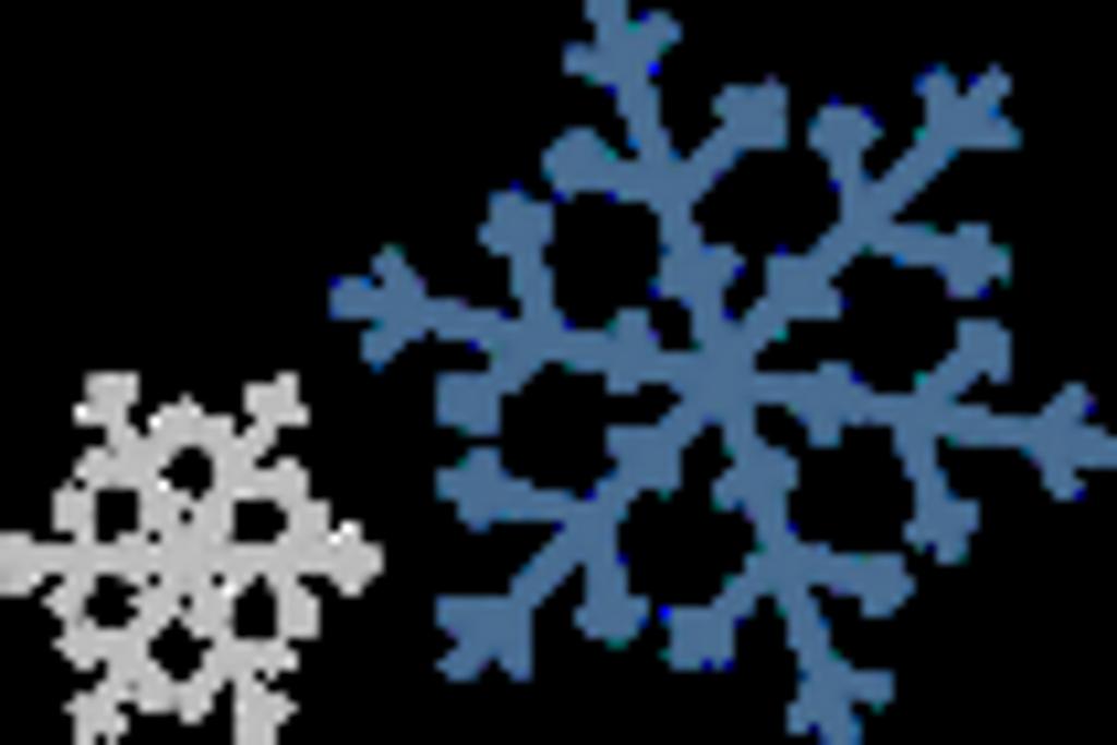 programs rh brainerdblast com Deep Snow Falling Clip Art Snow Falling Border Clip Art