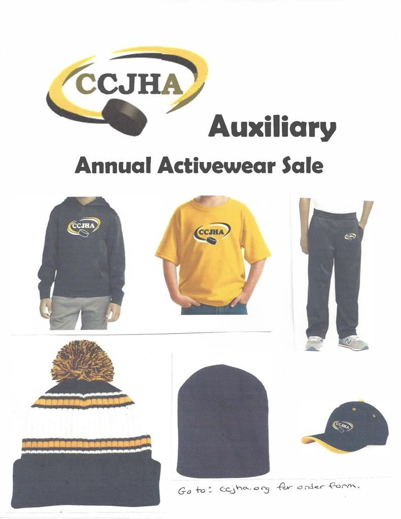 ccjha apparel