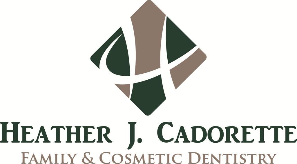 Cadorette Dentistry