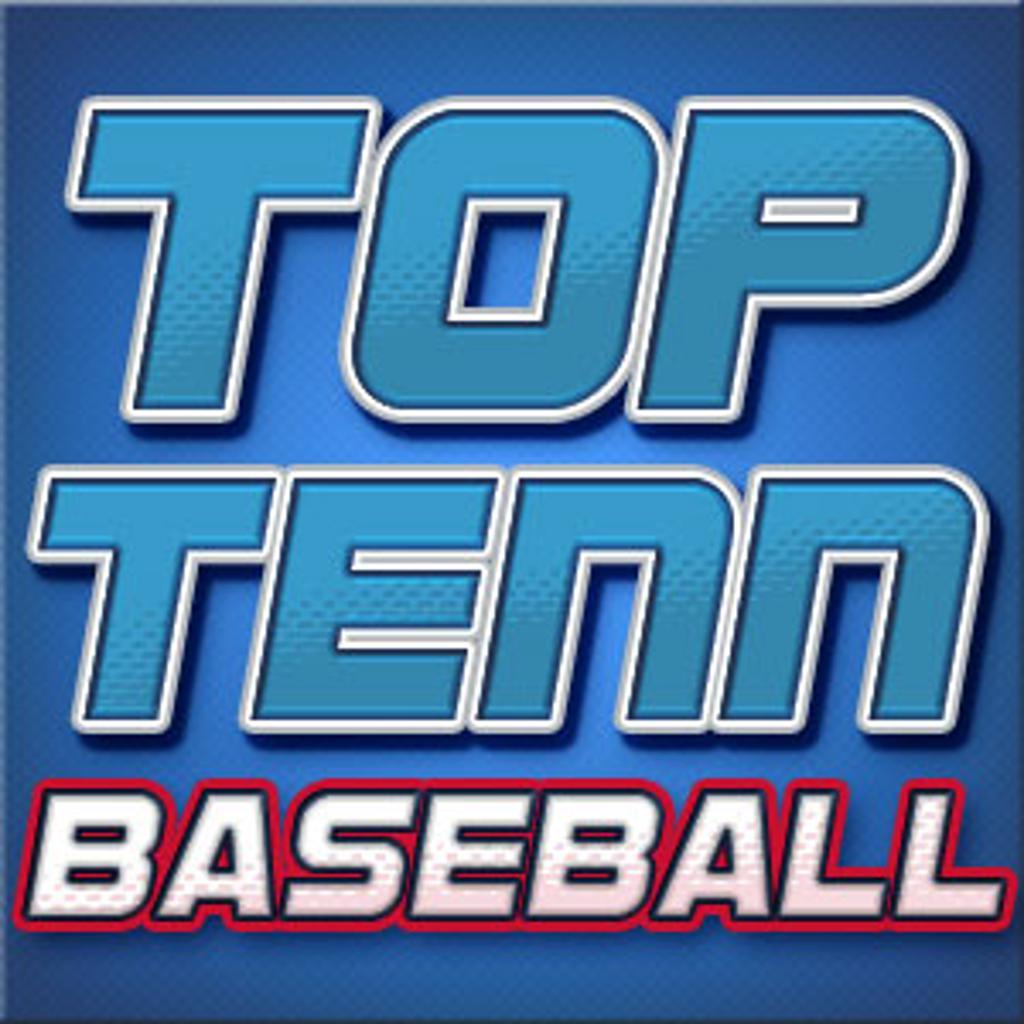 Toptenn baseball 16u state championship showtime 16u malvernweather Choice Image