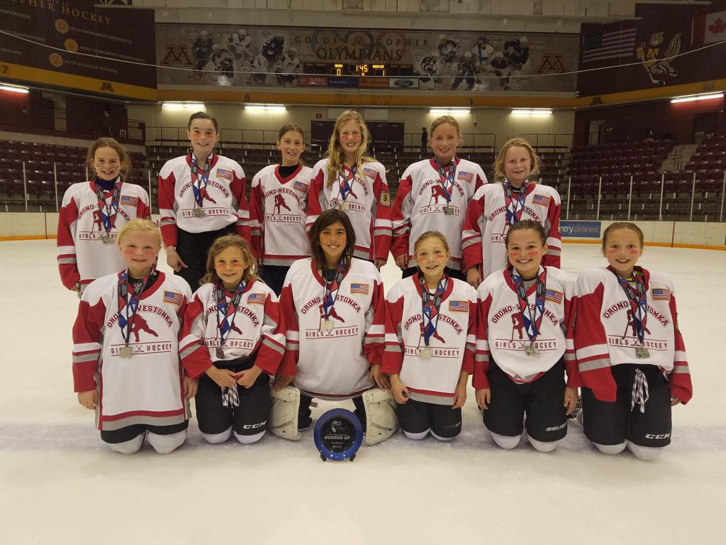 orono girls The latest tweets from orono girls' soccer (@oronogsoccer) 2009 and 2014 state champions 2015 state runner up official orono girls' soccer information live-tweeting of games.