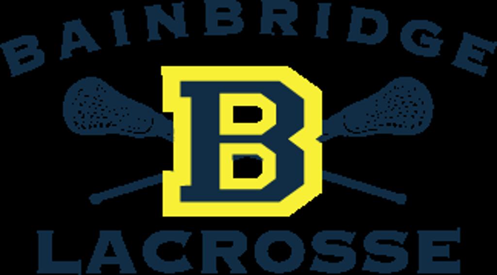 BIGLA Logo