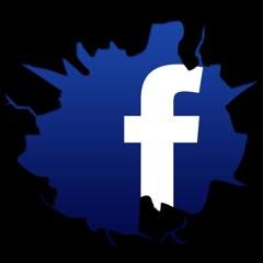Follow SJWA on Facebook