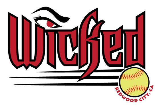 Wicked Fastpitch