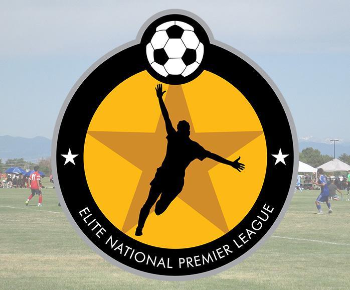 Elite National Premier League (ENPL)
