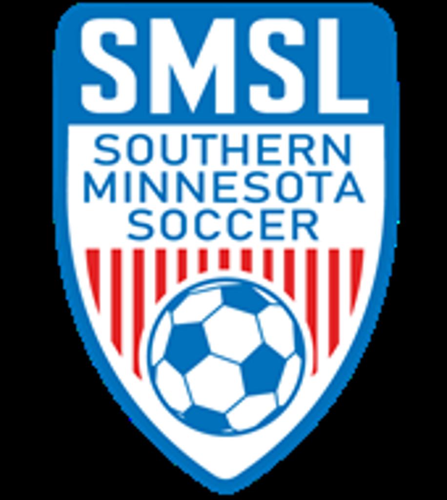 Southern Minnesota Soccer League