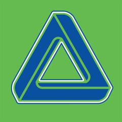 Alliance Logo