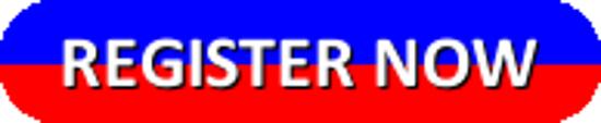 Button register now medium
