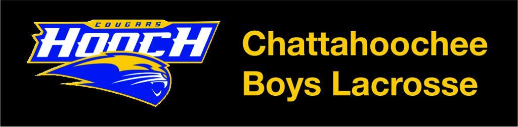 chs men