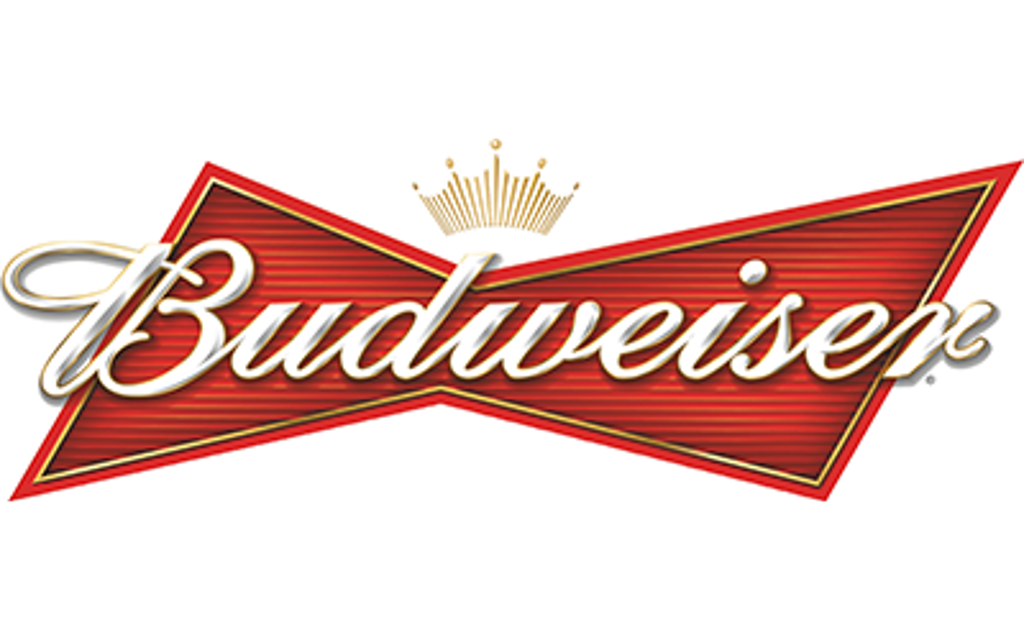 Official Beer Sponsor of the Switchbacks