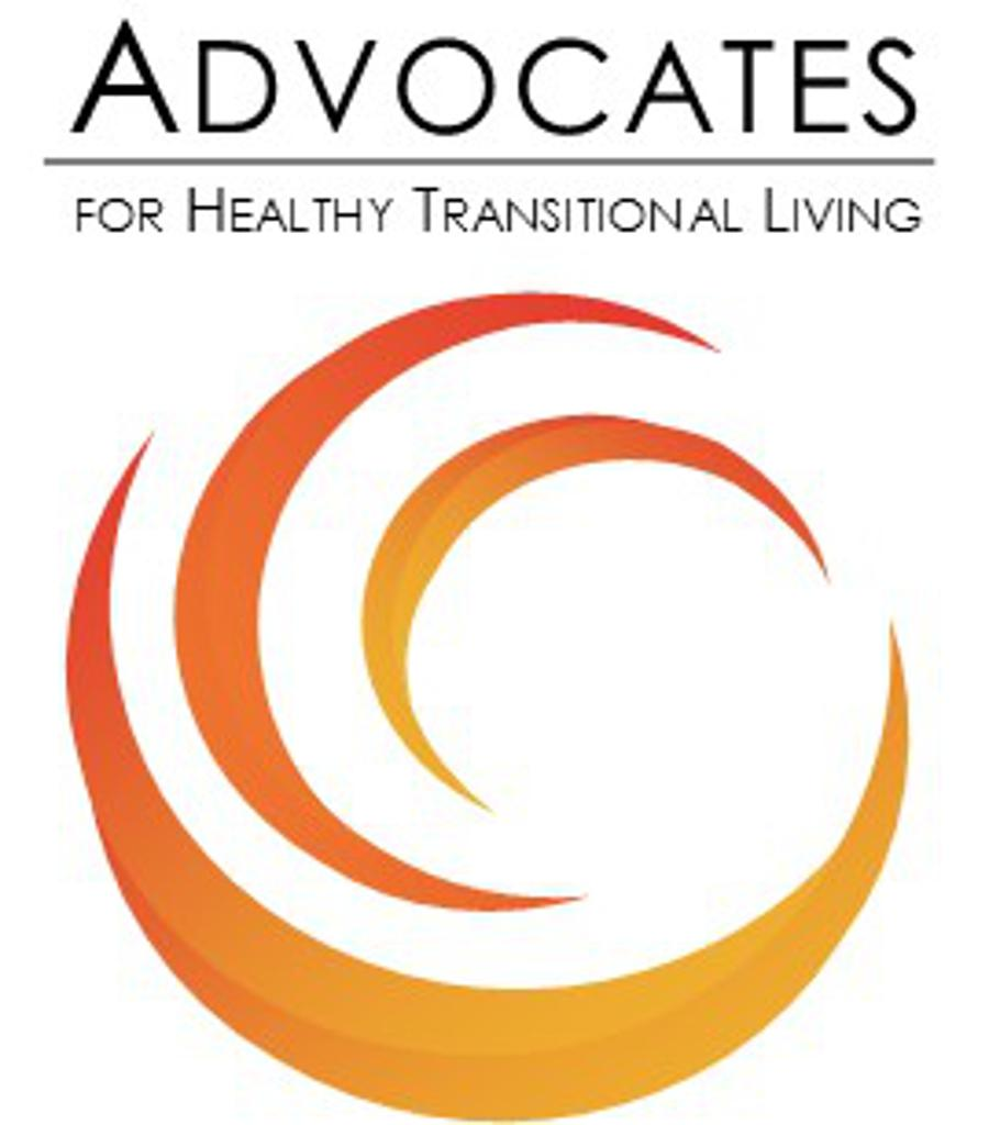 Advocates for Healthy Transitional Living